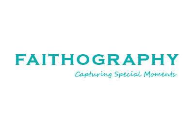 Faithography