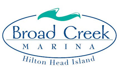 Broad Creek Marina
