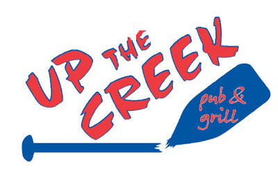 Up the Creek Pub & Grill