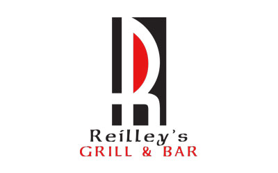 Reilley's Grill & Bar
