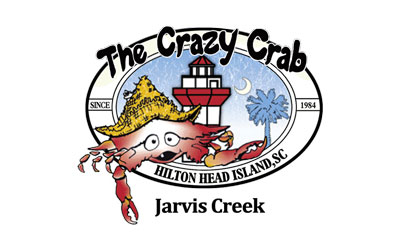 The Crazy Crab Jarvis Creek