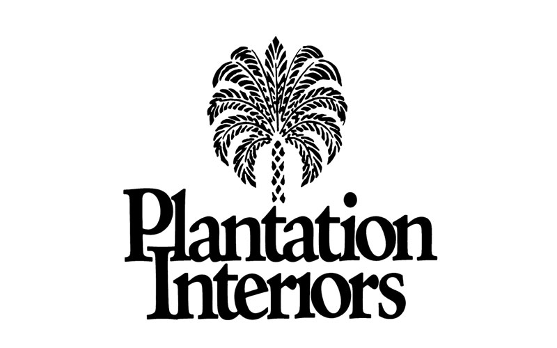 Plantation Interiors, Inc.