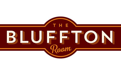 The Bluffton Room