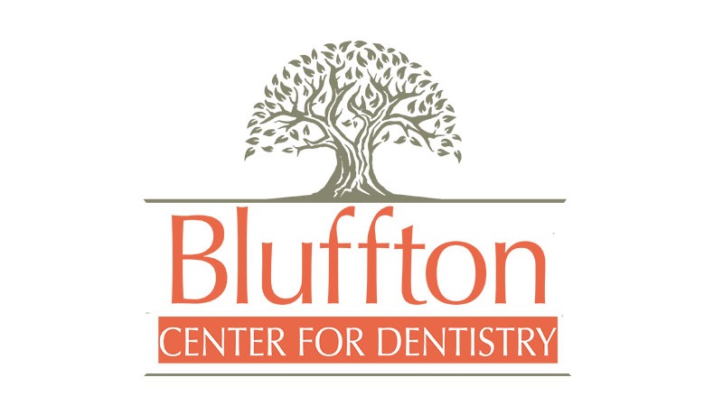 Bluffton Center for Dentistry