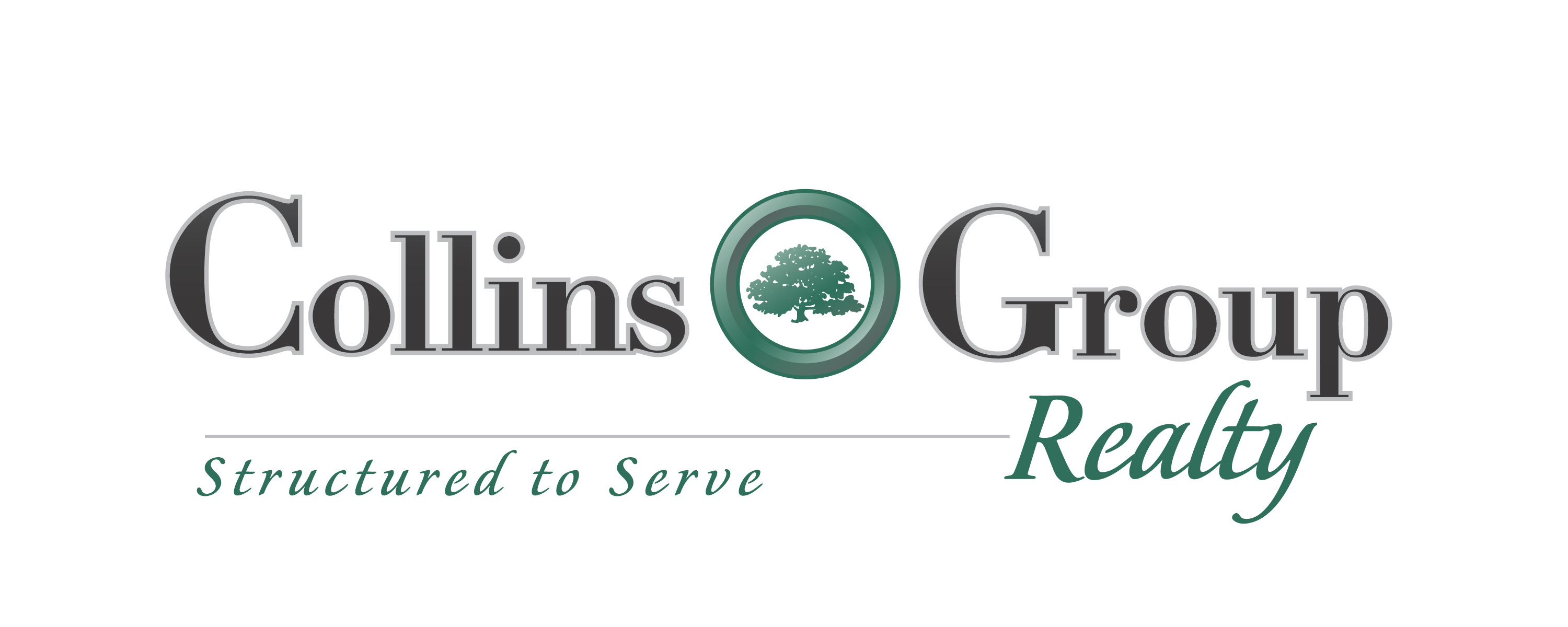 Collins Group Realty - Bluffton