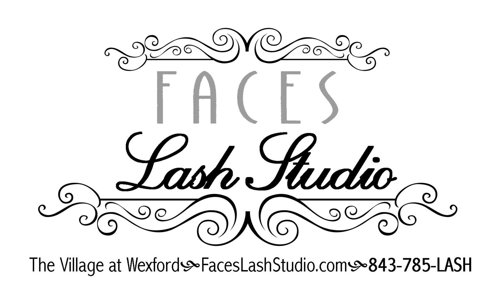 FACES Lash Studio