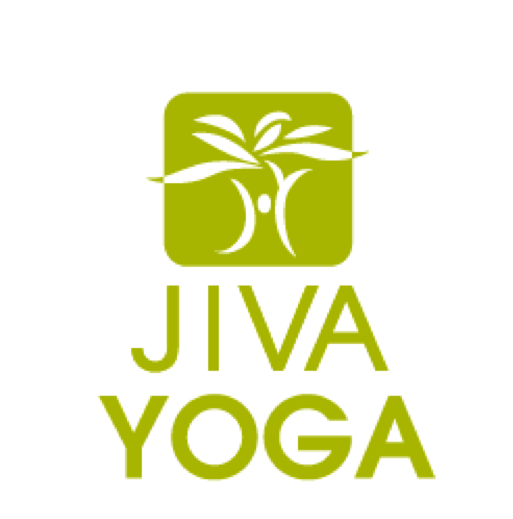 Jiva Yoga Center