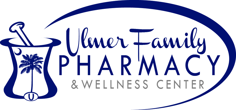 Ulmer Family Pharmacy & Wellness Center