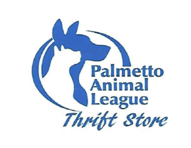 205_Palmetto-Animal-League-Thrift-Store.png