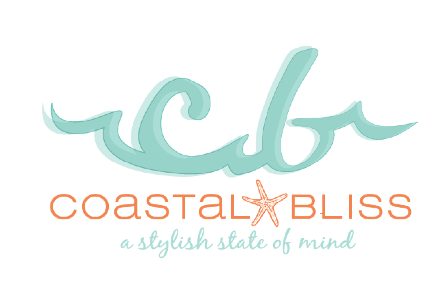 224_Coastal-Bliss.png