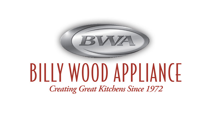 Billy Wood Appliance