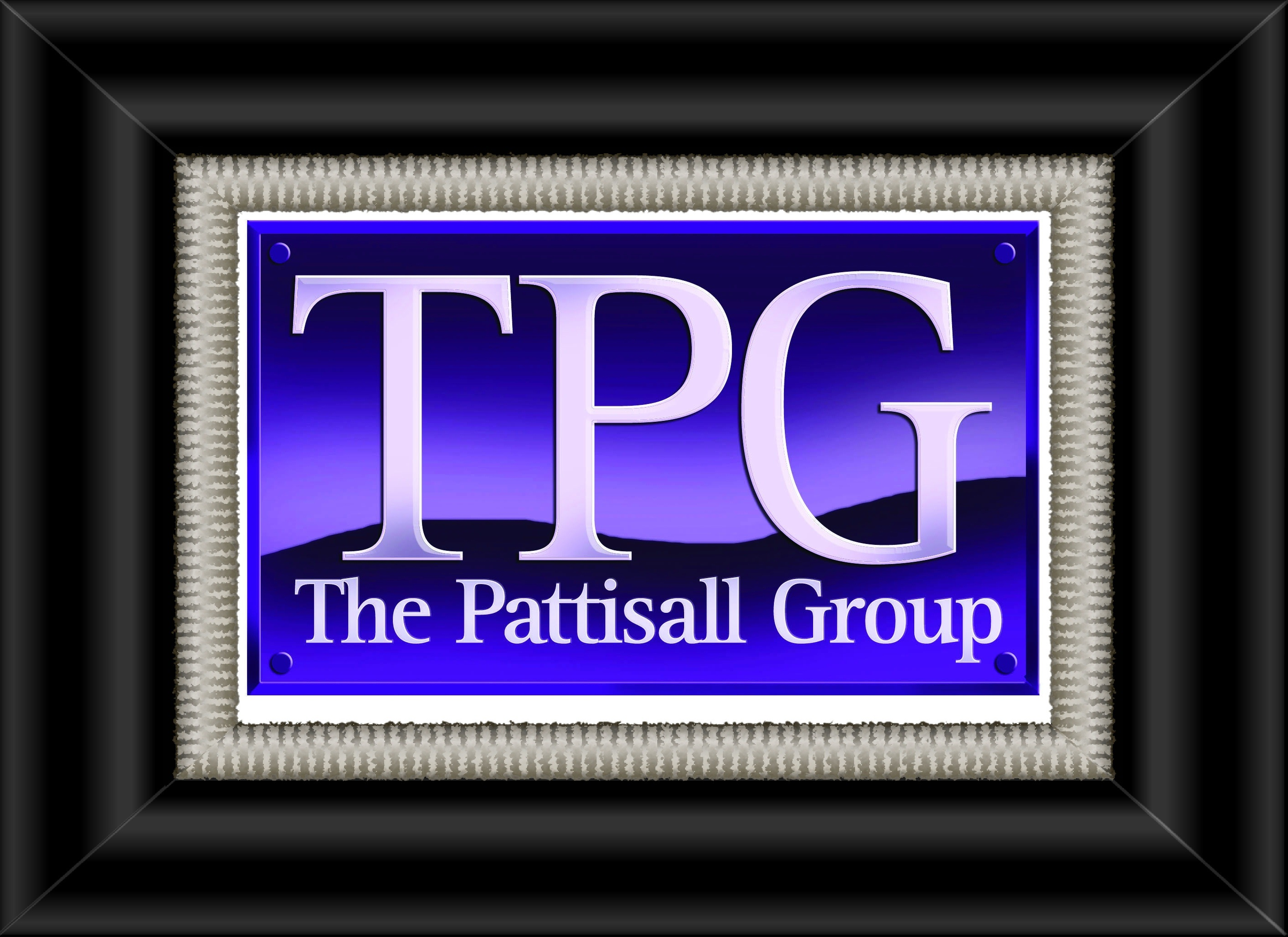 The Pattisall Group