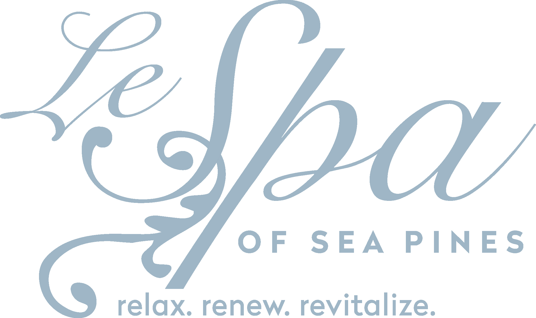 Le Spa of Sea Pines
