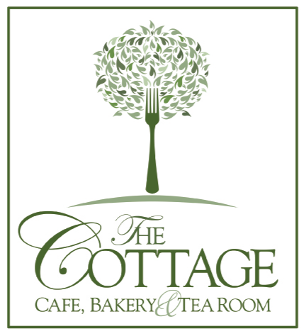 The Cottage Cafe, Bakery, and Tea Room
