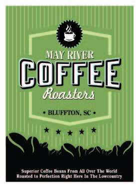 May River Coffee Roasters