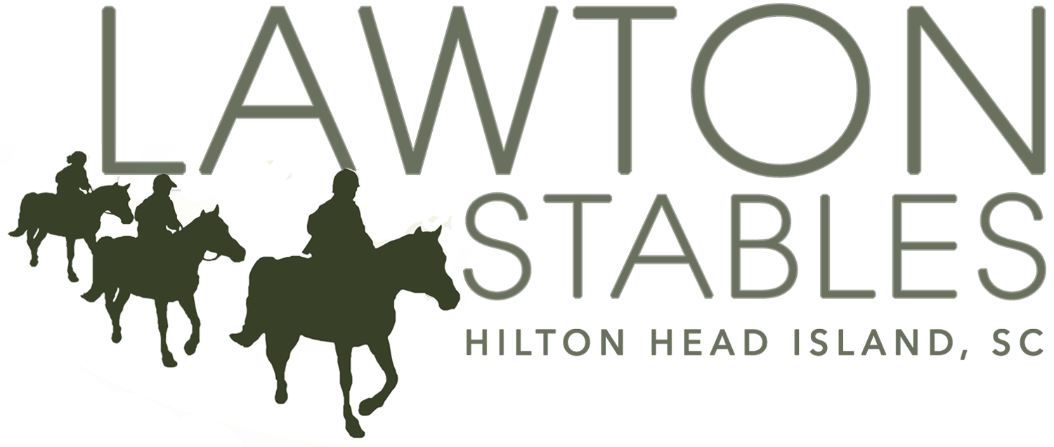 Lawton Stables