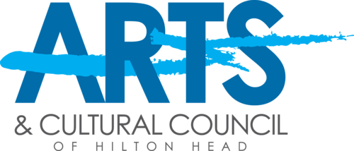 Arts & Cultural Council of Hilton Head