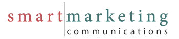 SmartMarketing Communications LLC