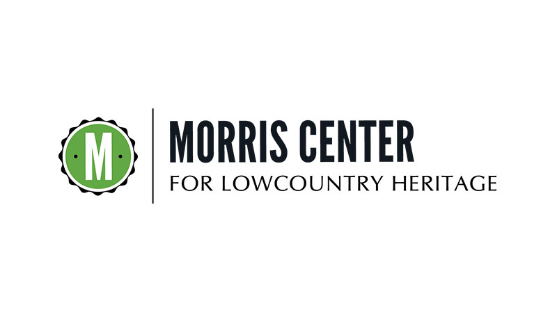 Morris Center For Lowcountry Heritage