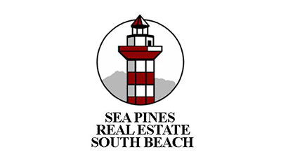 Sea Pines Real Estate South Beach