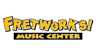 Fretworks! Music Center