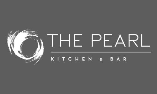 The Pearl Kitchen + Bar