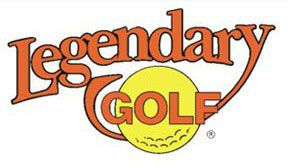 Legendary Golf