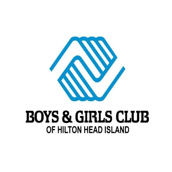 Boys & Girls Club HHI
