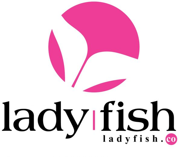 Ladyfish Outfitters