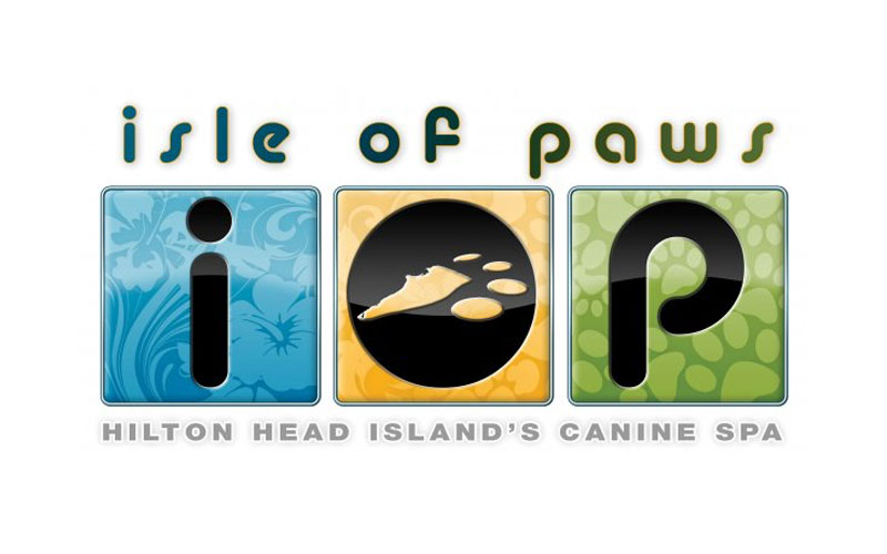 Isle of Paws