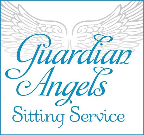 Guardian Angels Sitting Services