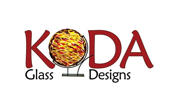KODA Glass Designs