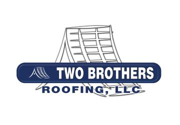 Two Brothers Roofing LLC