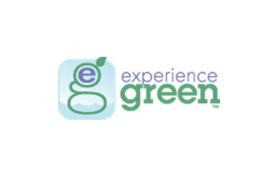 Experience Green
