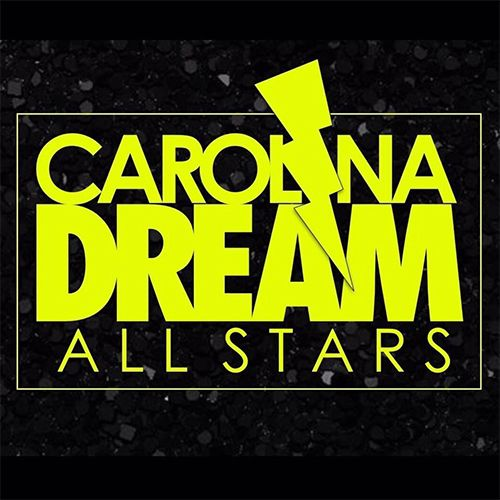 Carolina Dream All Stars