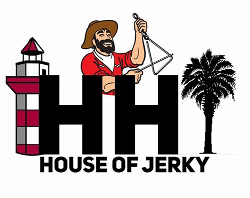 Hilton Head Island House of Jerky
