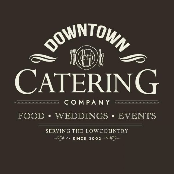Downtown Deli Catering