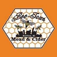 Bee-Town Mead & Cider LLC
