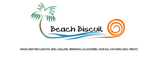 Beach Biscuit