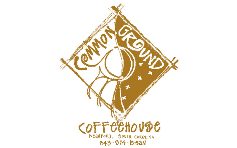 Common Ground Coffeehouse