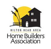 HH Area Home Builders Association