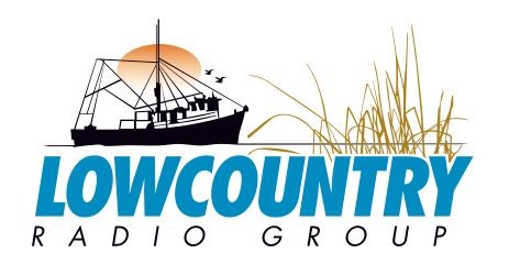 Lowcountry Radio group