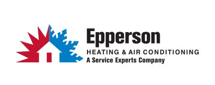 Epperson Service Experts
