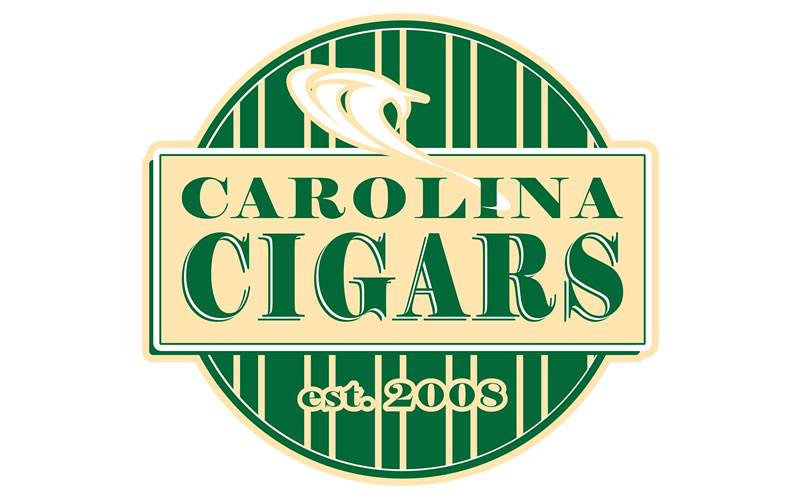 Carolina Cigars LLC