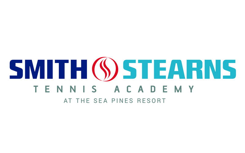 Smith Stearns Tennis Academy