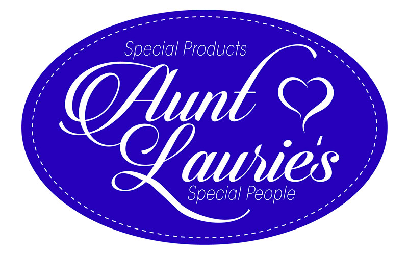 Aunt Laurie's