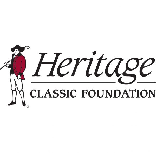 Heritage Classic Foundation