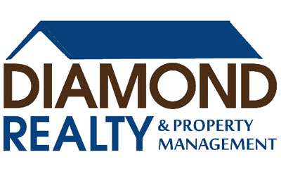 Diamond Realty & Property Management, LLC