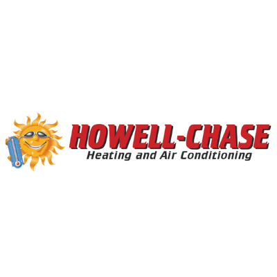 Howell Chase EAC