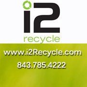 i2recycle